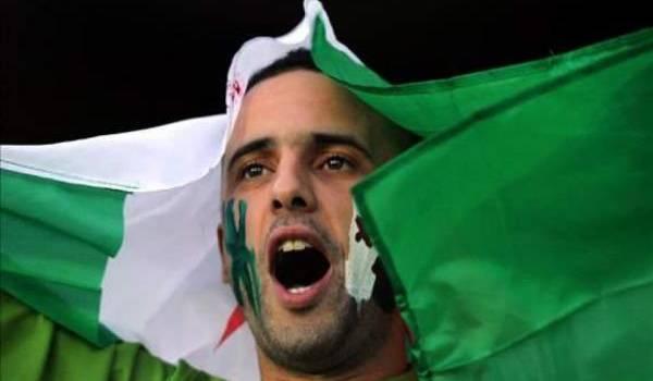 Algérien; qui es-tu ?