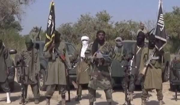 Boko Haram sème la mort.