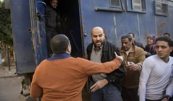 Vague d'arrestation dans les milieux islamistes