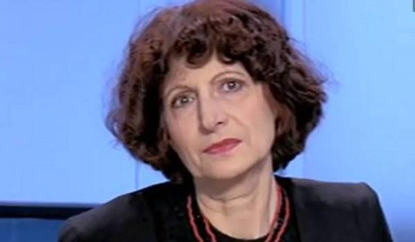 """José Garçon, journaliste à Libération, a lancé la thèse du """"qui tue qui ?"""" en Algérie"""