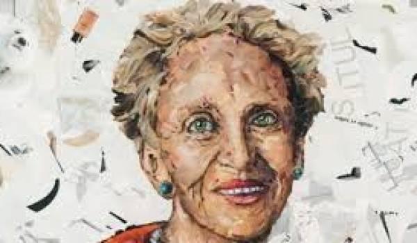 Jacqueline Guerroudj