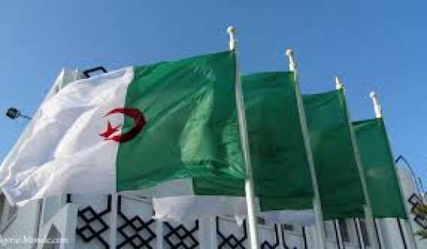 La Fédération internationale de la diaspora algérienne (FIDA) est née