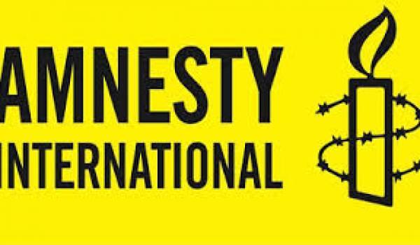 L'ONG a pointé l'impunité dont bénéficie le DRS.