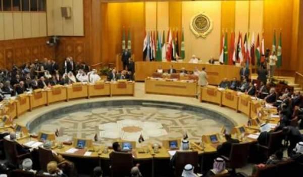 La Ligue arabe est surtout un syndicat de potentats sans aucune cohésion ni force politique.