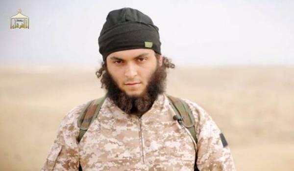 Les djihadiste ne respirent que le chaos, cultivent la haine et sèment la mort et la désolation.