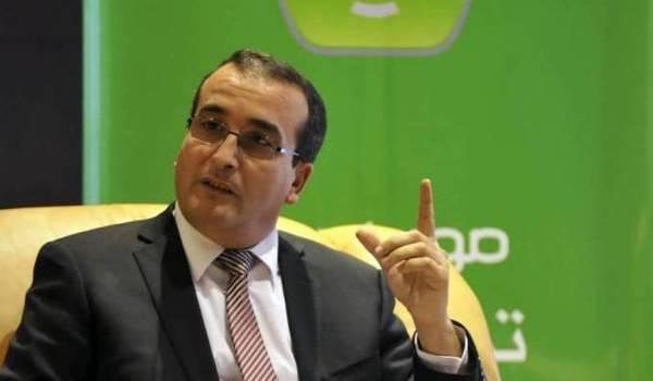 Affaire Réal Madrid : Saâd Damma, patron de Mobilis, surclassé dans la surenchère par Joseph Ged