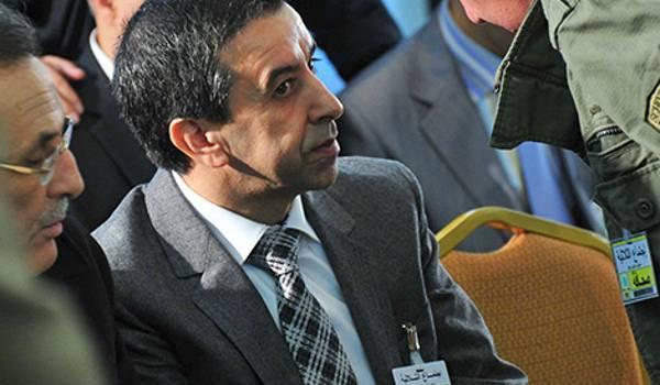 Conflit Tebboune - Haddad : l'empire ETRHB contre-attaque