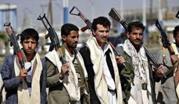 Devant l'avancée des Houthis, l'appel à l'intervention étrangère est lancé.