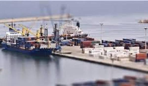 Le gouvernement veut plus de contrôle sur les importations.