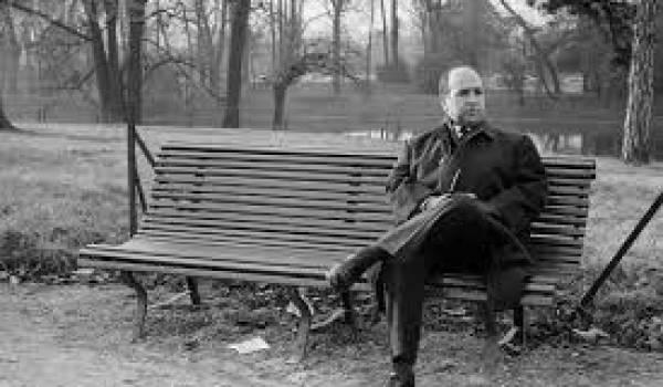 Krim Belkacem a été assassiné le 18 octobre 1970 à Francfort (Allemagne)