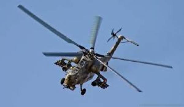 L'aviation algérienne ne participera pas à la guerre au Yémen