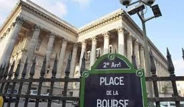 Il est possible pour un Algérien résidant en Algérie d'investir en France.