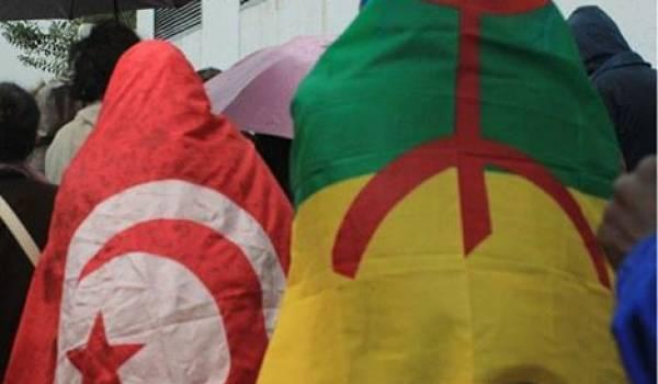 Tunis, à l'heure du rassemblement des peuples.
