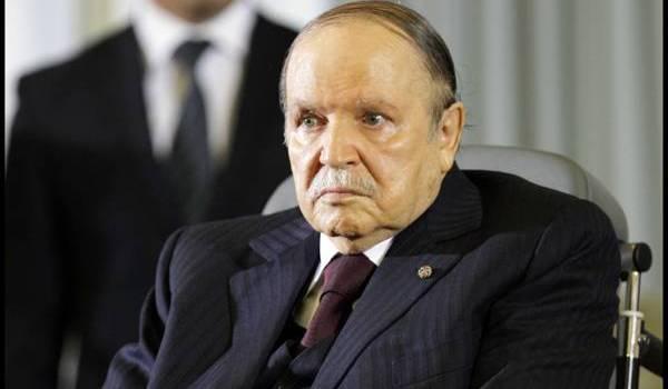 Bouteflika sera sans doute le président algérien qui aura dilapidé l'inestimable capital pétrolier.
