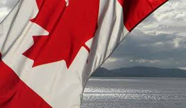Le Canada, pays de rêves mais aussi de bien des déceptions pour les Algériens non préparés.