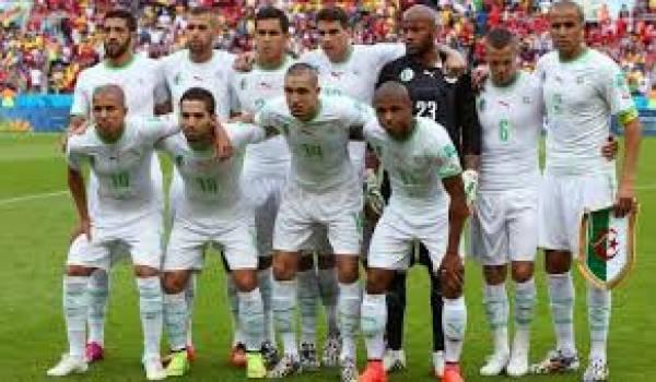 Le tout-football des dirigeants algériens a écrasé les autres disciplines sportives.