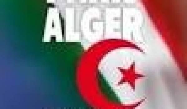 Le livre recèle quelques révélations touchant les hommes du président Bouteflika.