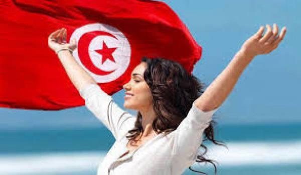 Les prédicateurs salafistes s'acharnent contre les Tunisiennes à parti de l'Arabie saoudite.