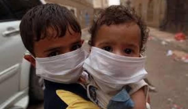 La situation humanitaire est des plus insupportable au Yémen