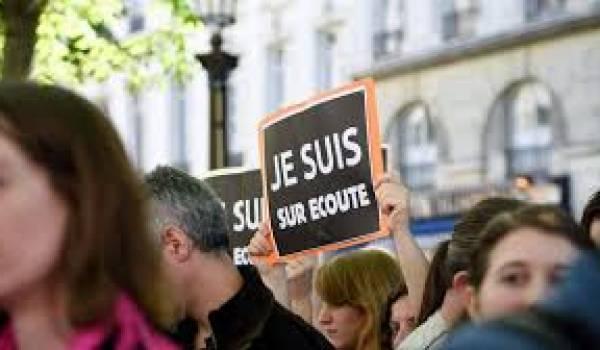 De larges mouvements de protestation ont dénoncé cette loi.