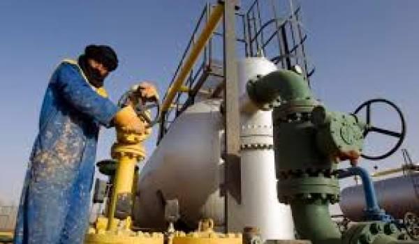 Où va l'argent du pétrole, dilapidé ou bien utilisé ?