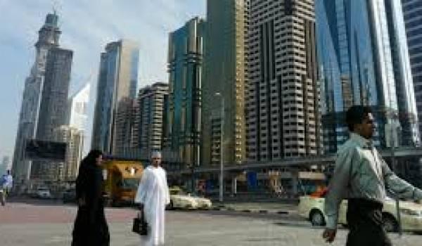 Le Qatar pays de milliardaires, pas des libertés.