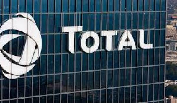 La multinationale Total explorera le pétrole à Cuba