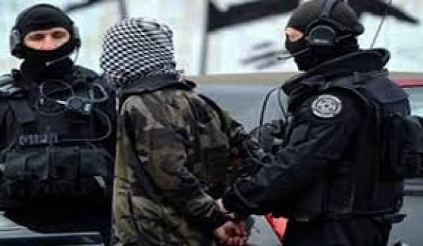 Deuxième arrestation dans l'attaque du musée de Bardo