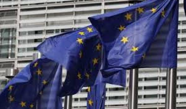 L'Union européenne joue une mauvaise partie avec la Grèce