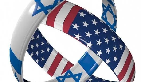 Les USA opposés à l'ouvrerture0d'une enquête sur d'éventuels crimes de guerre israéliens.
