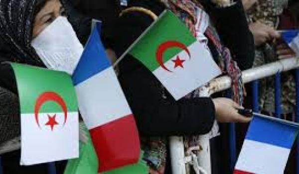 L'Algérie et la France doivent mettre en place un 4e avenant à l'accord franco-algérien