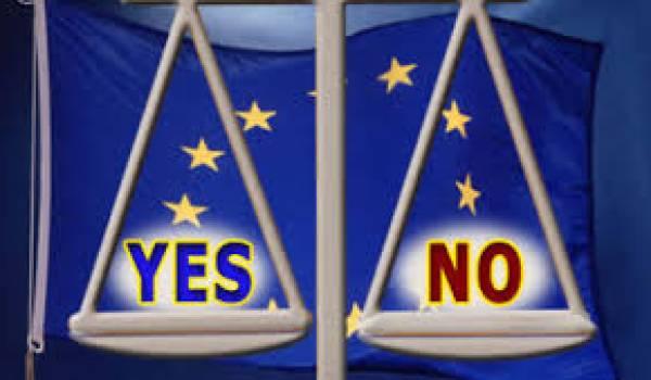 Le référendum grec enrage les Premiers ministres européens