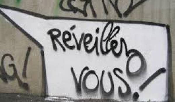 L'abus de pouvoir, le mépris envers les attentes populaires interpellent chaque Algérien.