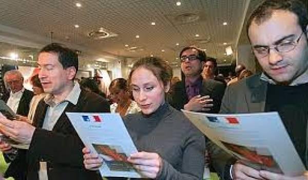Une nouvelle circulaire clarifie la procédure d'accès à la nationalité française.