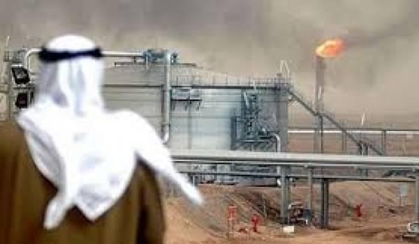 Malgré la baisse des prix, les pays du Golfe veulent le maintien de la production pétrolière