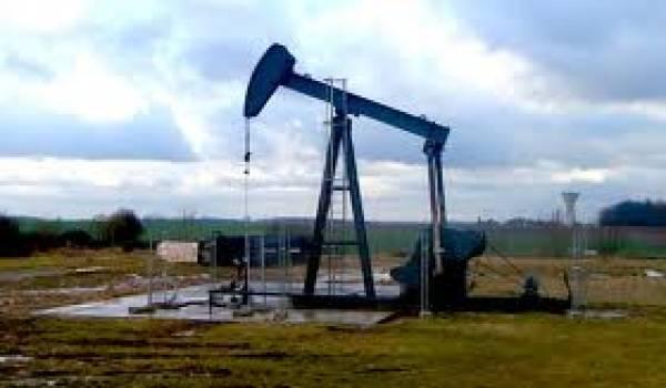 La réunion de l'OPEP ravive les tensions sur le marché pétrolier.
