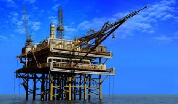 Le prix du pétrole repasse au dessous de 60 dollars pour le WTI