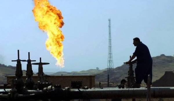 Le prix du pétrole WTI a perdu 2,51