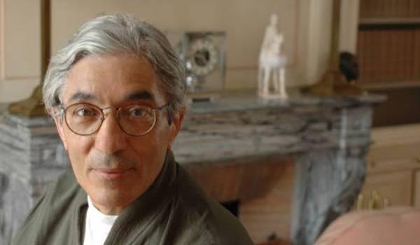 Boualem Sansal fait partie de ces intellectuels algériens qui secouent les consciences engourdies