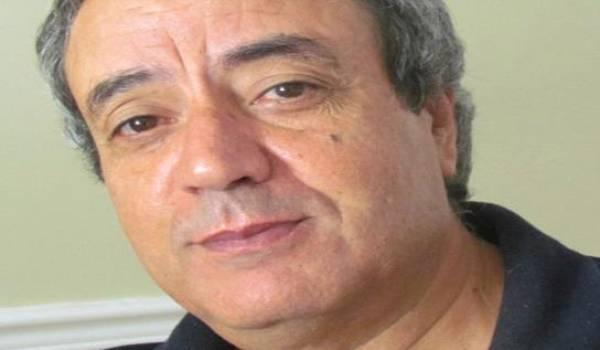 Le défunt Ahcène Taleb était très apprécié pour la justesse de ses positions.
