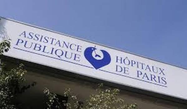 L'Algérie détient le record en matière de dette auprès des hôpitaux parisiens.