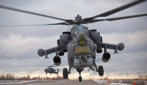 L'Armée est toujours dotée d'un énorme budget.