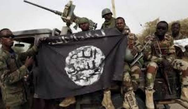 Boko Haram ensanglante le Nigeria