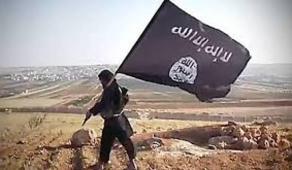 Vaste opération contre les milieux jihadistes dans la monarchie des Saoud