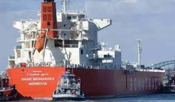 Sur les 42.000 opérateurs exerçant dans le commerce extérieur, 1% seulement sont des exportateurs