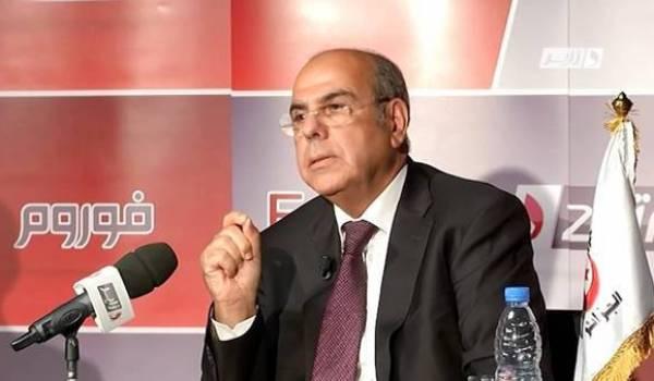 La FAF interdit le recrutement de joueurs étrangers.