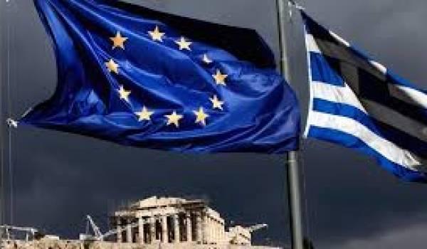 Entre la Grèce et l'Europe, le divorce n'est pas pour aujourd'hui contrairement aux augures de pseudos analystes.