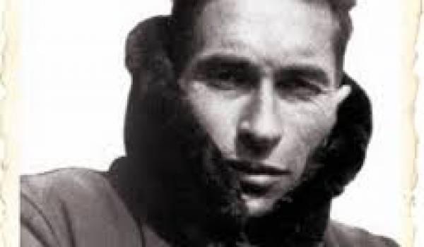 Maurice Laban