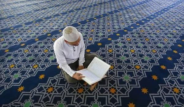 La liberté du culte est une sinécure au Maroc comme dans les autres pays musulmans.