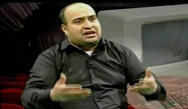 Mohamed Mihoubi